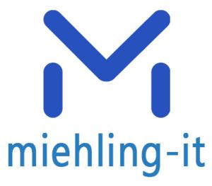 miehling-it.de